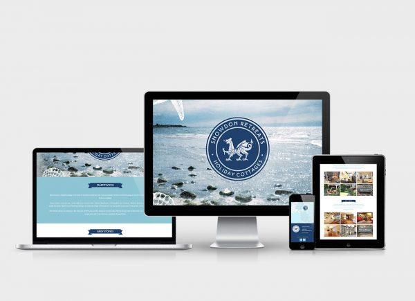 greystones-website