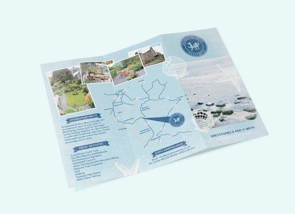roll-fold-leaflet
